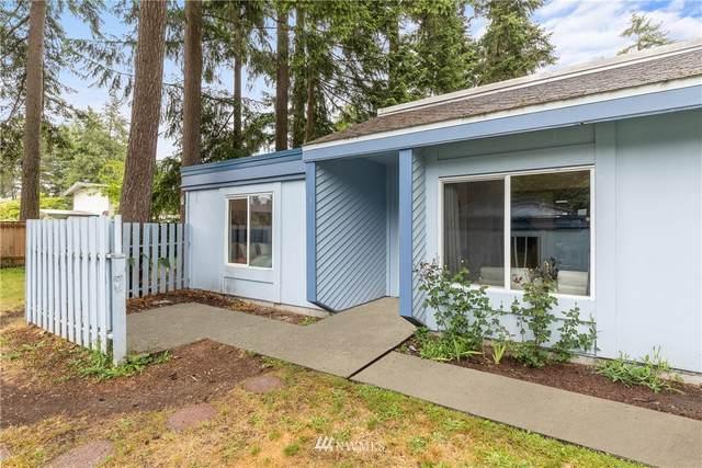 4308 NE Sunset Boulevard Q3, Renton, WA 98059 (#1790371) :: NW Homeseekers