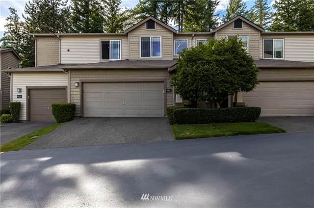 4421 248th Lane SE #4421, Sammamish, WA 98029 (#1790382) :: McAuley Homes