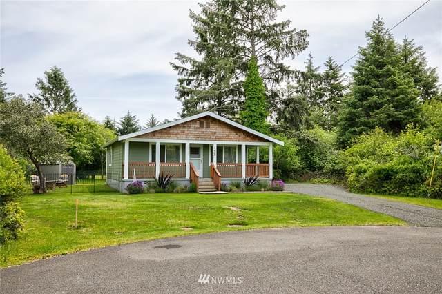 155 Warkum Court SE, Ocean Shores, WA 98569 (#1790384) :: Mike & Sandi Nelson Real Estate