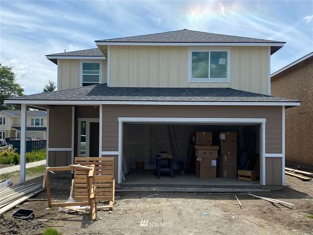 602 Stacey Place, Sedro Woolley, WA 98284 (#1790385) :: Ben Kinney Real Estate Team