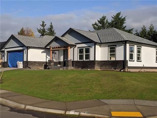 808 Cedar Crest Court, Everson, WA 98247 (#1790391) :: Neighborhood Real Estate Group