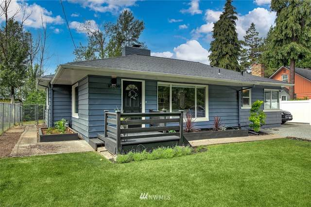 12059 56th Place S, Seattle, WA 98178 (#1790400) :: Keller Williams Western Realty