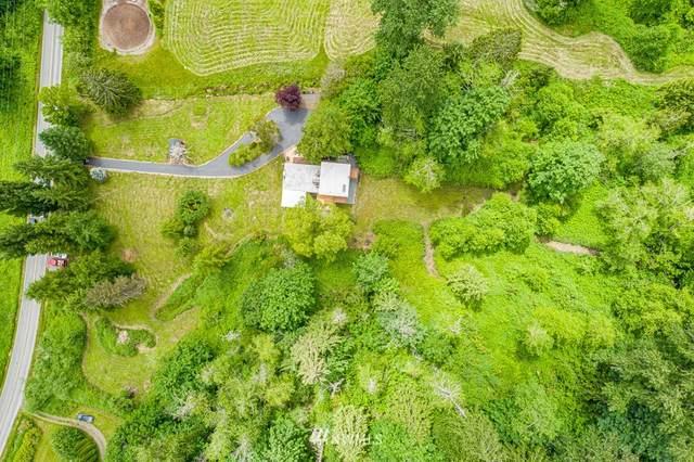 10902 Woods Creek Road, Monroe, WA 98272 (#1790407) :: Keller Williams Western Realty