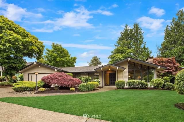 1221 NW 117th Street, Seattle, WA 98177 (#1790413) :: Beach & Blvd Real Estate Group
