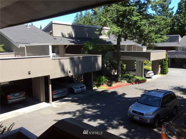 11201 SE 3rd Avenue SE 5H, Everett, WA 98208 (#1790415) :: Keller Williams Western Realty