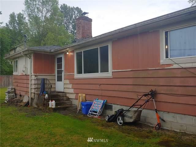 1425 14th Street SW, Puyallup, WA 98371 (#1790416) :: Keller Williams Western Realty
