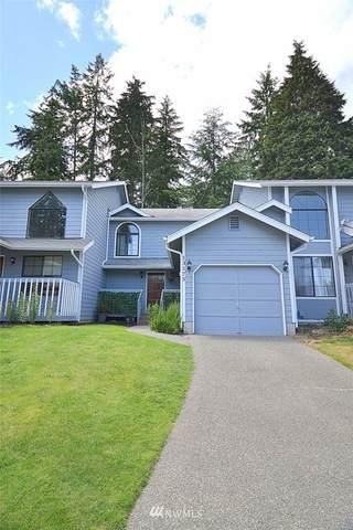 13175 Lakeridge Circle NW, Silverdale, WA 98383 (#1790418) :: Better Properties Lacey
