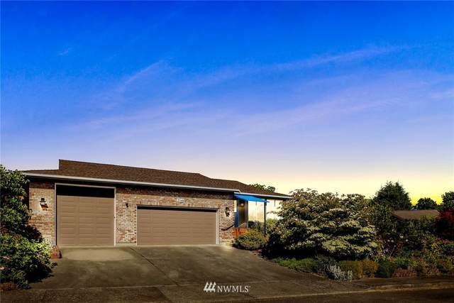 2540 Crescent Street, Ferndale, WA 98248 (#1790424) :: Ben Kinney Real Estate Team