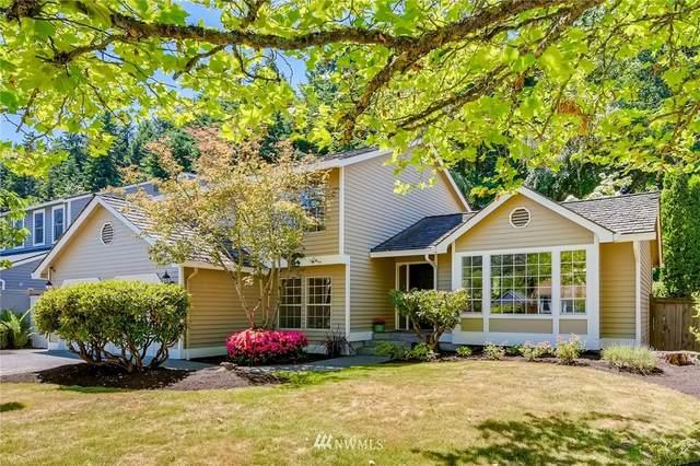 18612 71st Avenue W, Lynnwood, WA 98037 (#1790426) :: NW Homeseekers