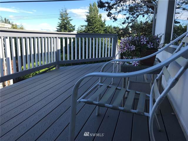 30901 Sr 20 A1, Oak Harbor, WA 98277 (#1790433) :: Beach & Blvd Real Estate Group
