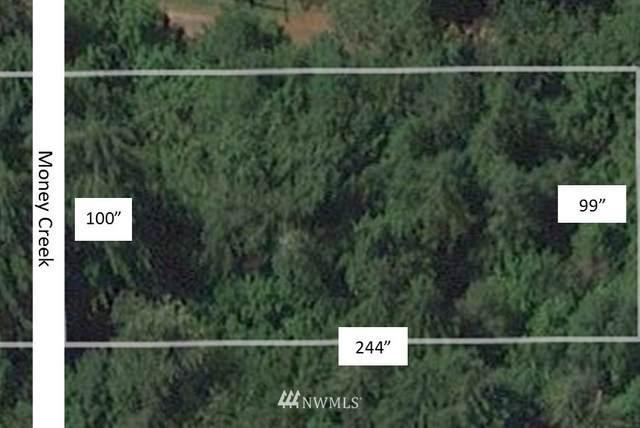 69906 NE Money Creek Road, Skykomish, WA 98288 (#1790434) :: Keller Williams Western Realty