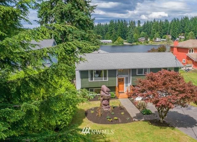 1731 S Lake Stickney Drive, Lynnwood, WA 98087 (#1790443) :: Ben Kinney Real Estate Team