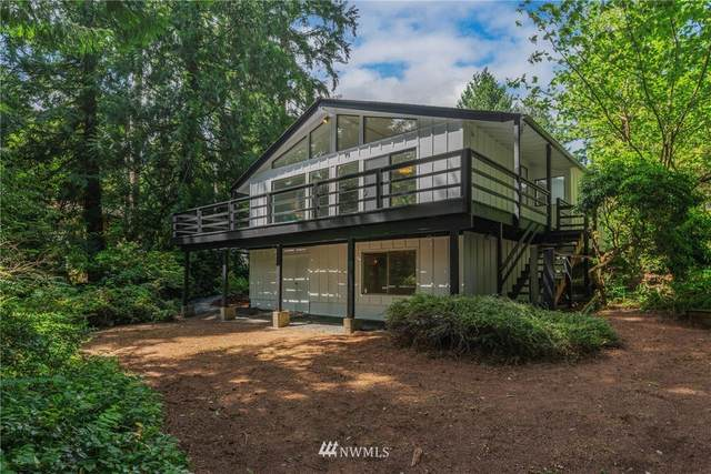 5102 Huckleberry Lane NW, Gig Harbor, WA 98335 (#1790446) :: Commencement Bay Brokers