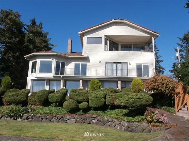 1216 Lake Vista Boulevard S, Spanaway, WA 98387 (#1790457) :: Better Homes and Gardens Real Estate McKenzie Group