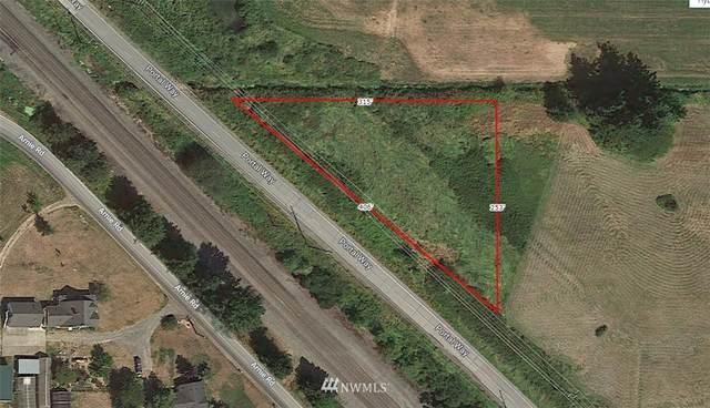 7700 Portal Way, Ferndale, WA 98248 (#1790483) :: TRI STAR Team | RE/MAX NW