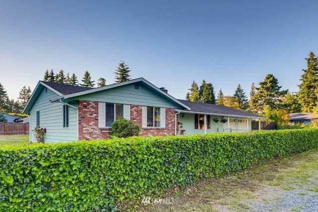 13416 Meadow Road, Everett, WA 98208 (#1790485) :: Shook Home Group