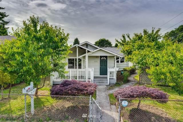 361 25th Avenue, Longview, WA 98632 (#1790501) :: Keller Williams Western Realty