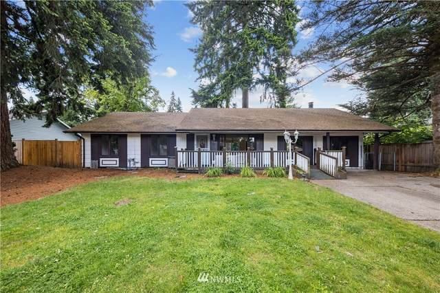 12301 NE 5th Street, Vancouver, WA 98684 (#1790502) :: Shook Home Group