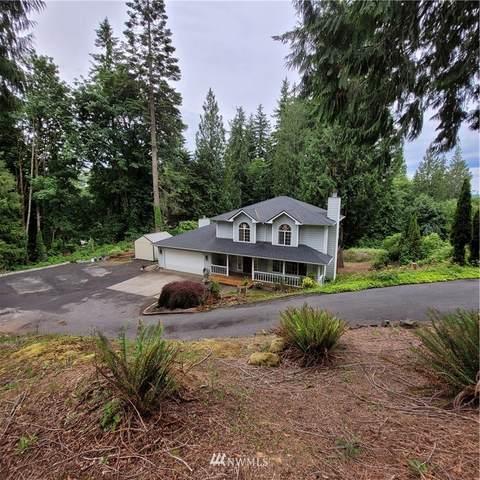 225 Sunset Drive, Longview, WA 98632 (#1790504) :: The Kendra Todd Group at Keller Williams