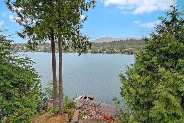 18785 W Big Lake Boulevard, Mount Vernon, WA 98274 (#1790508) :: Better Properties Lacey