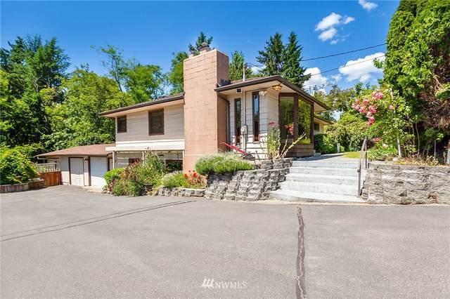 15029 43rd Place S, Tukwila, WA 98188 (#1790516) :: Northwest Home Team Realty, LLC