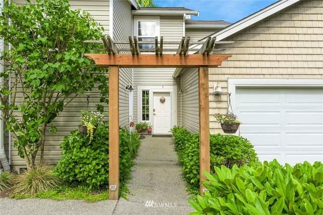 1400 Lindsay Loop #5, Mount Vernon, WA 98274 (#1790535) :: Beach & Blvd Real Estate Group