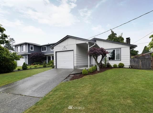 3316 N Villard Street, Tacoma, WA 98407 (#1790537) :: Keller Williams Western Realty