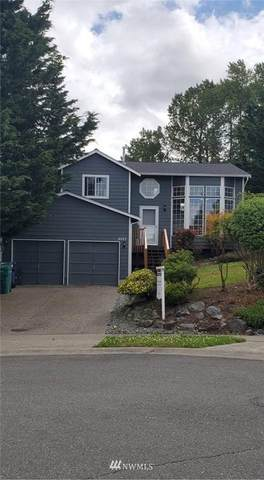 8527 13th Place NE, Lake Stevens, WA 98258 (#1790539) :: Shook Home Group