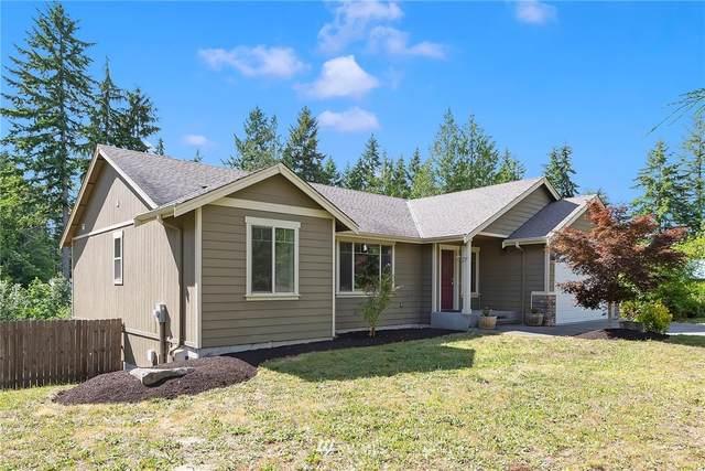 2438 California Avenue, Port Orchard, WA 98367 (#1790548) :: McAuley Homes