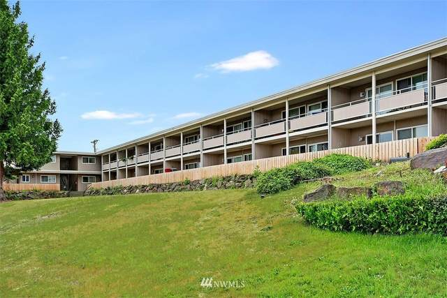 1902 S Union Avenue, Tacoma, WA 98405 (#1790550) :: Northwest Home Team Realty, LLC