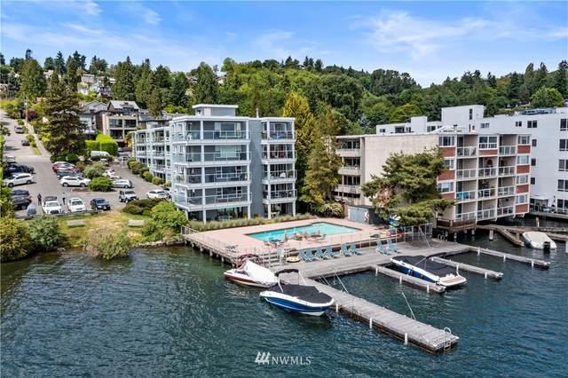 720 Lakeside Avenue S #103, Seattle, WA 98144 (#1790551) :: Keller Williams Realty