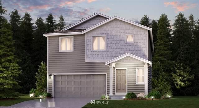 2014 18th Avenue SW #15, Olympia, WA 98502 (#1790557) :: Mike & Sandi Nelson Real Estate