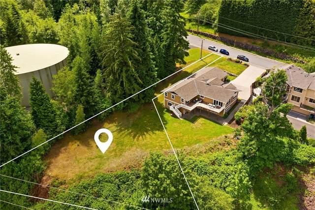 15100 132nd Avenue NE, Woodinville, WA 98072 (#1790560) :: Keller Williams Western Realty