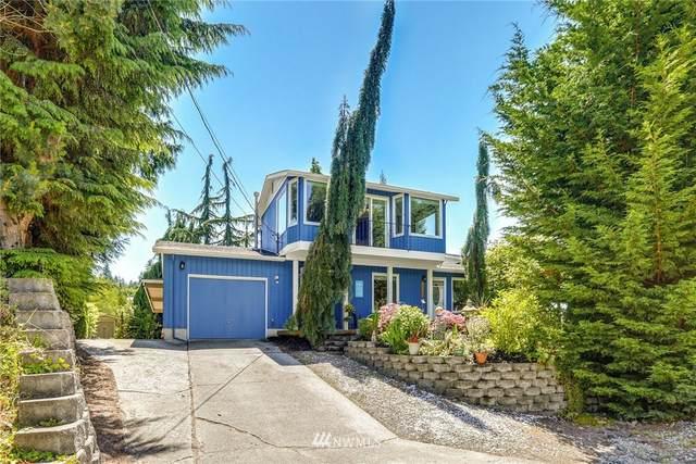 5016 Sound Avenue, Everett, WA 98203 (#1790588) :: Tribeca NW Real Estate