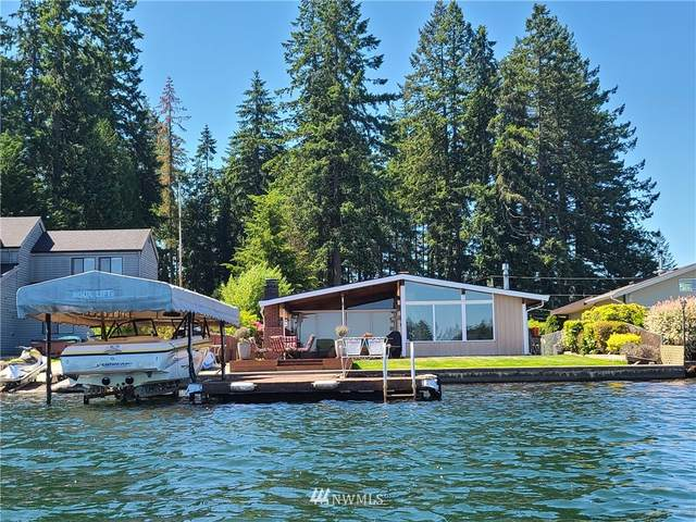 1319 Creso Road S, Spanaway, WA 98387 (#1790591) :: Better Homes and Gardens Real Estate McKenzie Group