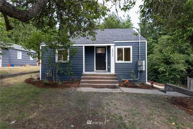 2820 Pine Road, Bremerton, WA 98310 (#1790602) :: Becky Barrick & Associates, Keller Williams Realty