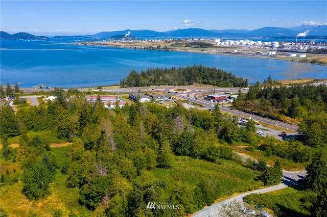 7603 S Fidalgo Bay Road, Anacortes, WA 98221 (#1790611) :: Keller Williams Western Realty