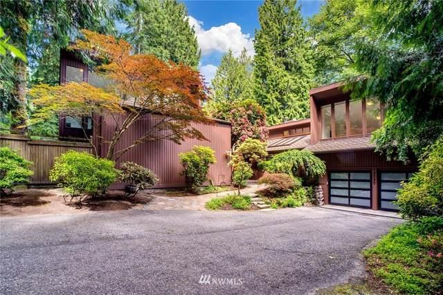 14040 Ne 6th Pl, Bellevue, WA 98007 (#1790628) :: Priority One Realty Inc.