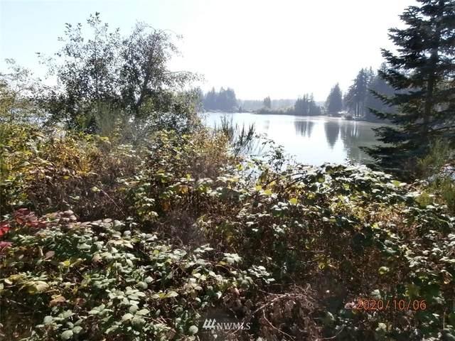 12 Lake Vista Boulevard S, Spanaway, WA 98387 (#1790631) :: Keller Williams Western Realty
