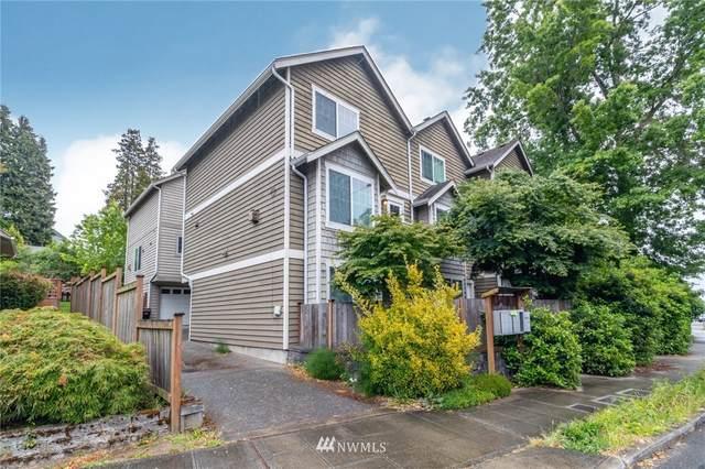 7554 12th Avenue NE C, Seattle, WA 98115 (#1790642) :: Hao Dang and Associates