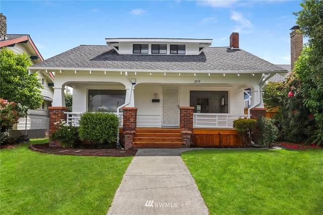 3719 Tacoma Avenue S, Tacoma, WA 98418 (#1790647) :: Canterwood Real Estate Team