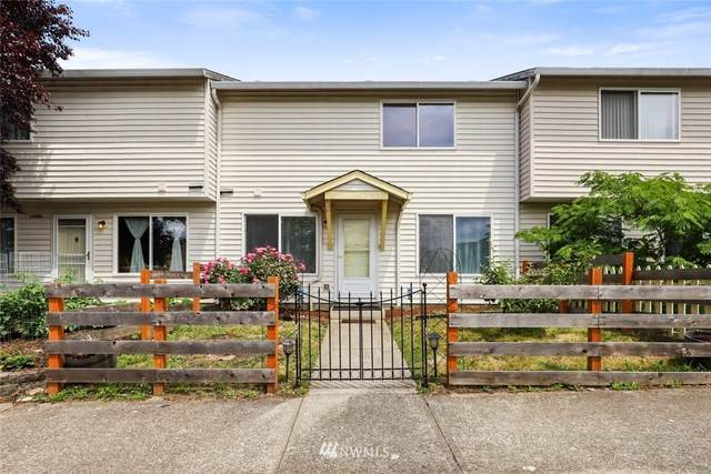 14405 SE 7th Way, Vancouver, WA 98683 (#1790653) :: Better Homes and Gardens Real Estate McKenzie Group
