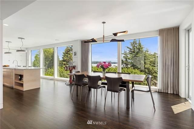 610 Hillside Drive E, Seattle, WA 98112 (#1790657) :: Ben Kinney Real Estate Team