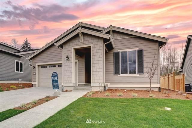 15021 179th Avenue E, Bonney Lake, WA 98391 (#1790664) :: Mike & Sandi Nelson Real Estate
