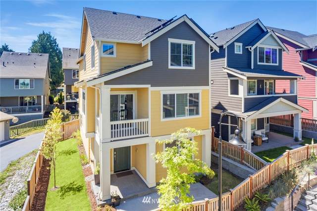 6555 30th Place SW, Seattle, WA 98126 (#1790674) :: Beach & Blvd Real Estate Group