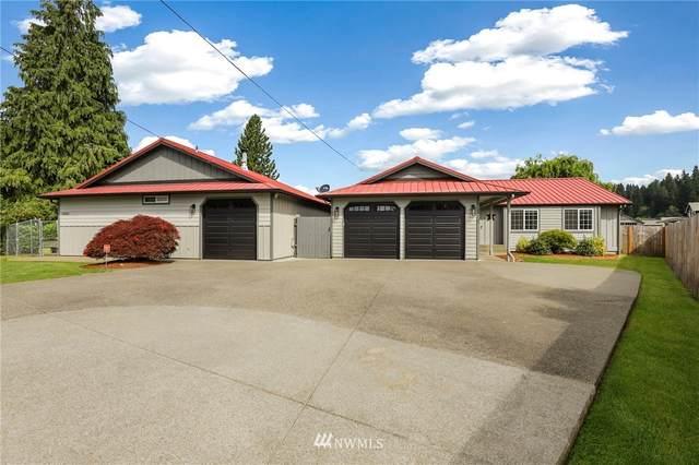 15523 Elm Street E, Sumner, WA 98390 (#1790675) :: Better Homes and Gardens Real Estate McKenzie Group