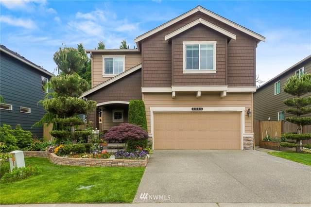 5025 40th Street NE, Tacoma, WA 98422 (#1790683) :: Northern Key Team