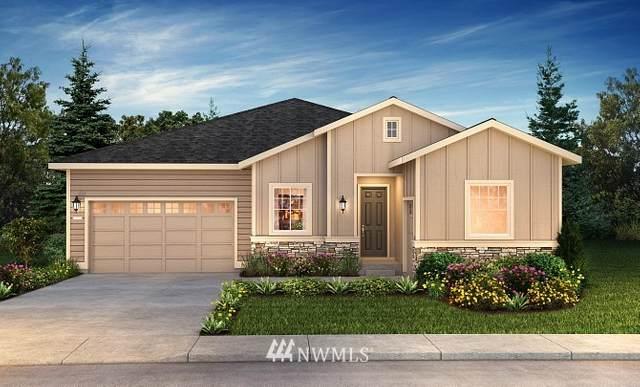17906 150th Street E, Bonney Lake, WA 98391 (#1790706) :: Mike & Sandi Nelson Real Estate