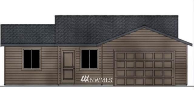 628 Alice Avenue, Royal City, WA 99357 (#1790707) :: Beach & Blvd Real Estate Group