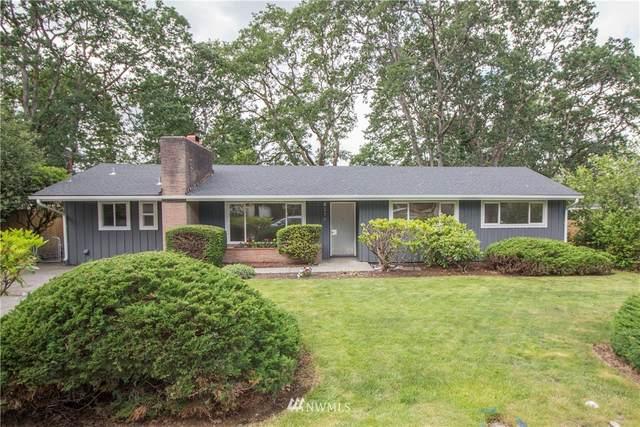 8510 Leona Way SW, Lakewood, WA 98499 (#1790711) :: NextHome South Sound